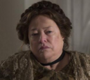 Delphine LaLaurie