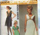 Simplicity 9064
