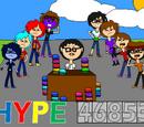 HYPE 46853