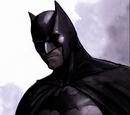 Batman: The Dark Prince Charming Vol.1 1