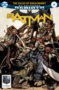 Batman Vol.3 34.png