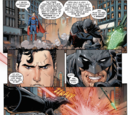 Batman: The Devastator Vol.1 1