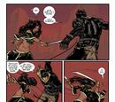 Batman Vol.3 34