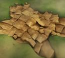 Tanah Kambus