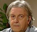 Robert Reimers