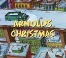 Hey Arnold! episodes