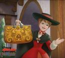 El Bolso de la Tía Tilly