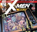 X-Men: Gold Vol 2 15