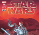 Star Wars Vol 2 38