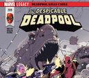 Despicable Deadpool Vol 1 289