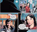 Bruce Wayne (Earth -1)/Gallery