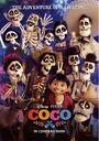 Coco Adventure Poster.jpg