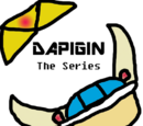 Dapigin: The Series