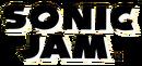 Sonic Jam logo.png
