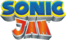 Sonic Jam Logo 2.png