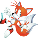 Jam Tails.png