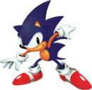 Jam Sonic.png