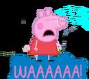 Peppa Pig (season 7 opening)