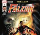 Falcon Vol 2 2