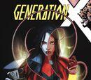 Generation X Vol 2 8