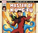 Master of Kung Fu Vol 1 126