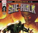 She-Hulk Vol 1 159