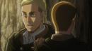 Erwin has Keiji prepare the explosives.png