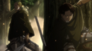 Erwin has Levi refill his gas and blades.png