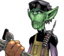 R'Kin (Earth-616)