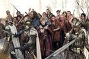 206 Joffrey Sandor Mob.jpg