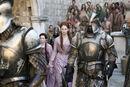 206 Sansa Meryn Trant.jpg