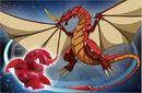 Dragonoid Bakugan.jpg