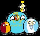 Romeball