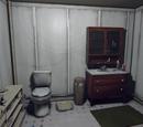 Ванная дома Мэдсен