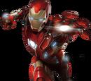 Homem de Ferro (UCM)