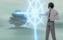 249Uryu sees.png
