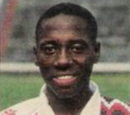 Paulo Isidoro (2)