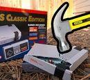Bored Smashing - NES Classic Edition!