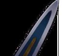 Carbalite Sword (MHST)