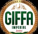 Giffa