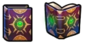 FEH Spectral Tome.png