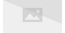 BRICS-icon.png