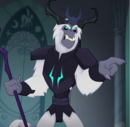 The Storm King ID MLPTM.png