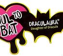 Ghoul to Bat