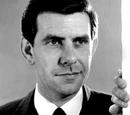 Moonraker (1950s radio drama)