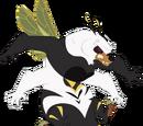 Bugbear (My Little Pony)