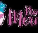 Planet Mermaid