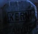 Ezra Kern