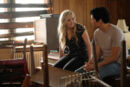 TG-Promo-1x06-got-your-siX-15-Lauren-Wes.jpg