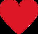 Воплощение любви
